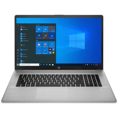 ноутбук HP 470 G8 3S8S2EA