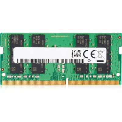 оперативная память HP 4VN05AA