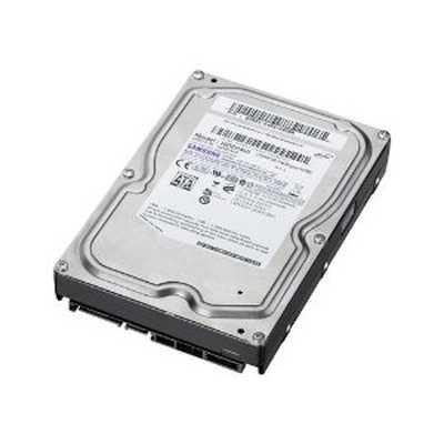 жесткий диск HP 500Gb QK554AA