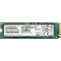 SSD диск HP 512Gb 3JP91AA