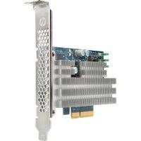 SSD диск HP 512Gb Z4L70AA