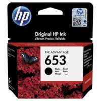 Картридж HP 653 3YM75AE