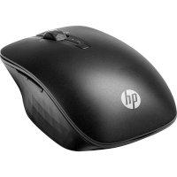 Мышь HP 6SP30AA