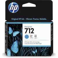 Картридж HP 712 3ED67A