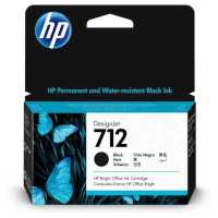 Картридж HP 712 3ED70A