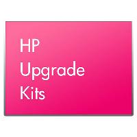 HP 734807-B21