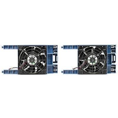 вентилятор HPE 765513-B21