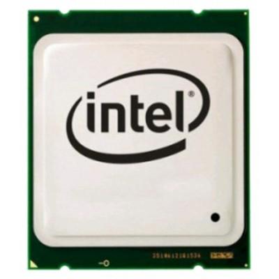 процессор HPE 765542-B21