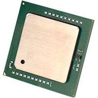 Процессор HPE 801232-B21