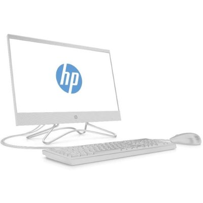 моноблок HP 200 G3 3VA57EA