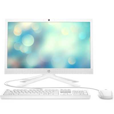 моноблок HP All-in-One 21-b0014ur