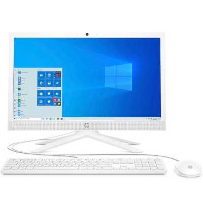 моноблок HP All-in-One 21-b0022ur