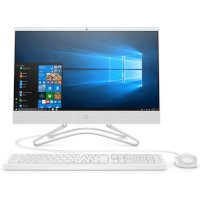 Моноблок HP All-in-One 22-c0137ur