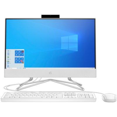 моноблок HP All-in-One 22-df1035ur