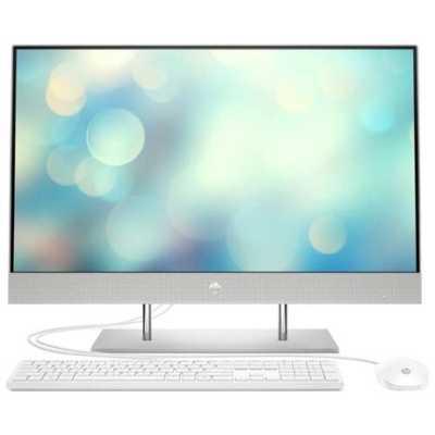 моноблок HP All-in-One 24-dp0062ur