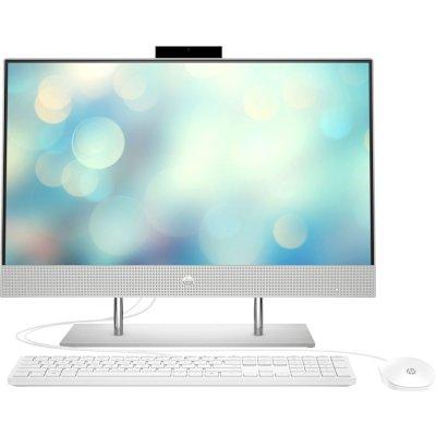 моноблок HP All-in-One 24-dp0064ur