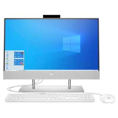 моноблок HP All-in-One 24-dp1003ur