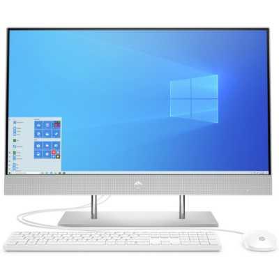 моноблок HP All-in-One 27-dp0001ur