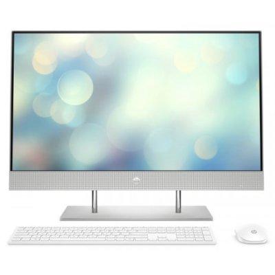 моноблок HP All-in-One 27-dp0006ur
