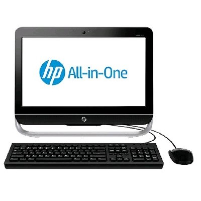 моноблок HP All-in-One 3520 Pro D1V76EA