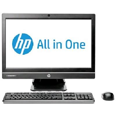 моноблок HP All-in-One 6300 Compaq C2Z44EA