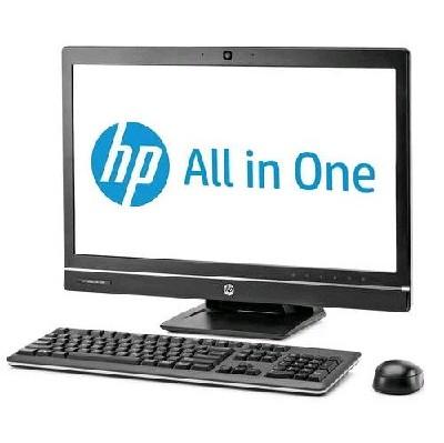 моноблок HP All-in-One 6300 Compaq E4Z20EA