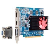 Видеокарта HP AMD Radeon R7 450 4Gb Z9H52AA