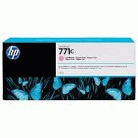 HP B6Y11A