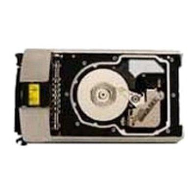 жесткий диск HPE BF1468A4CC
