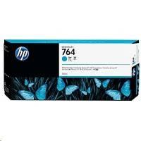 Картридж HP C1Q13A