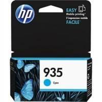 Картридж HP C2P20AE