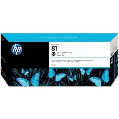 картридж HP C4930A