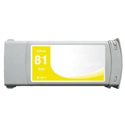 картридж HP C4933A