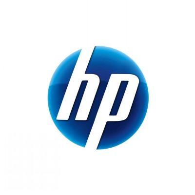 картридж к ленточным хранилищам HP C7976L
