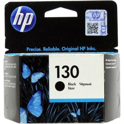 картридж HP C8767HE