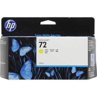 картридж HP C9373A