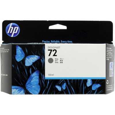 картридж HP C9374A