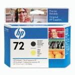 Картридж HP C9384A