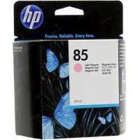 Картридж HP C9429A