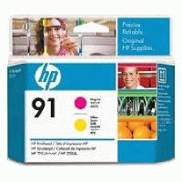 Печатающая головка HP C9461A