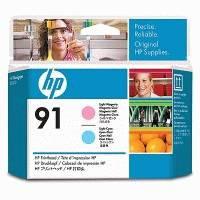 Печатающая головка HP C9462A