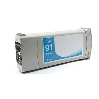 картридж HP C9467A