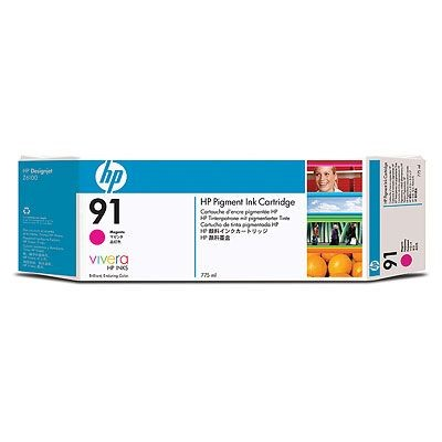 картридж HP C9468A