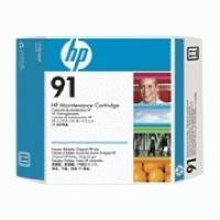 Картридж HP C9518A