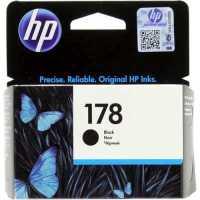 Картридж HP CB317HE