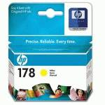 Картридж HP CB320HE