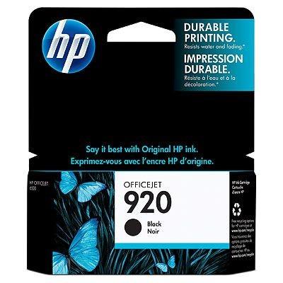 картридж HP CD971AE