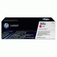 Картридж HP CE413A