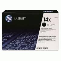 Картридж HP CF214X