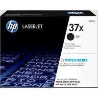 Картридж HP CF237X
